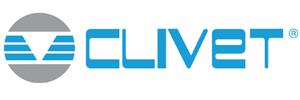 logo-clivet